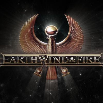 Earth, Wind & Fire (@EarthWindFire).