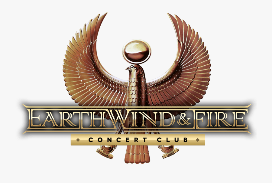 Earth Wind And Fire Png.