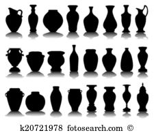 Earthen Clipart EPS Images. 90 earthen clip art vector.