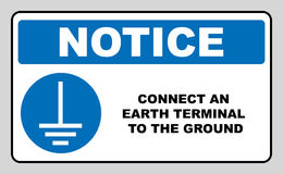 Earthing Clipart by Megapixl.