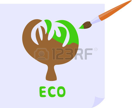 Earthing Images & Stock Pictures. Royalty Free Earthing Photos And.
