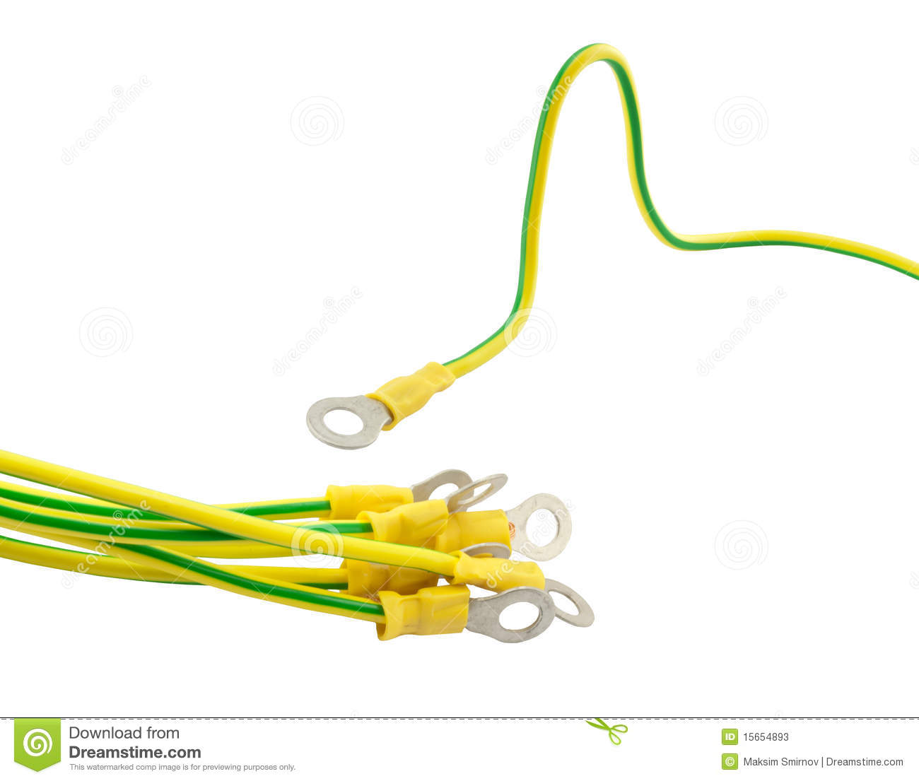 Electrical Earthing Stock Photos, Images, & Pictures.