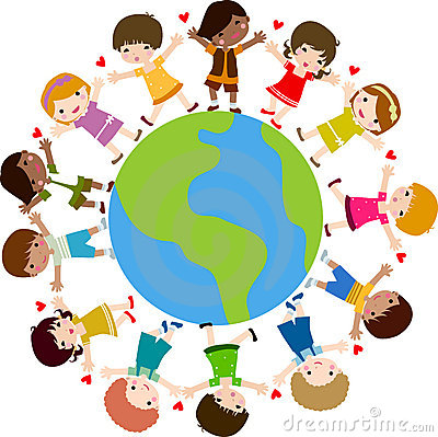 1000+ images about We Are All One on Pinterest.