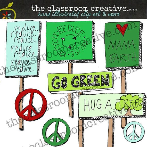 1000+ ideas about Save Mother Earth on Pinterest.