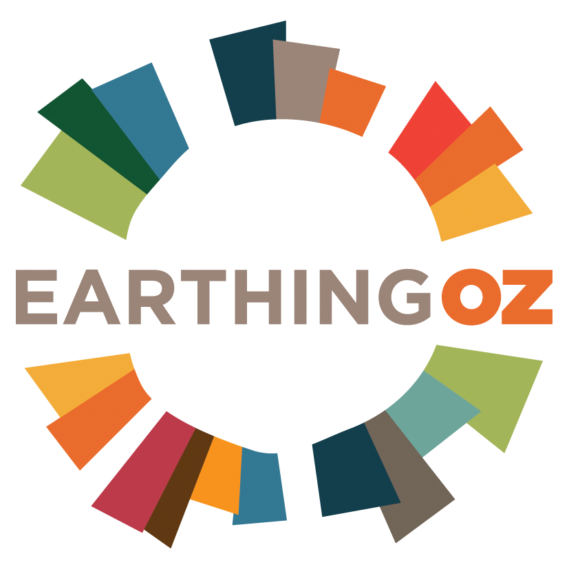 Earthing and Barefoot FAQs.