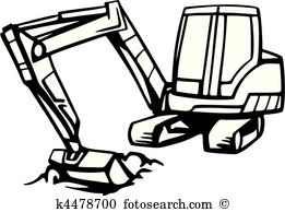 Earth mover Clipart Illustrations. 1,605 earth mover clip art.
