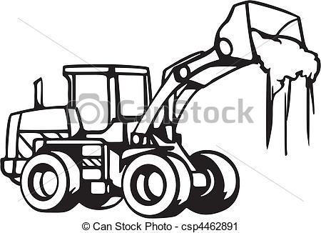 Earth mover Clipart Vector Graphics. 1,711 Earth mover EPS clip.