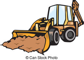 Earthmoving clipart clipart images gallery for free download.