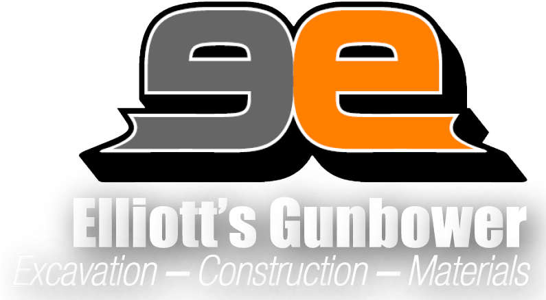 Experts In Excavation, Civil Construction And Earthmoving.