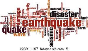 Earthquake Clip Art and Illustration. 1,647 earthquake clipart.