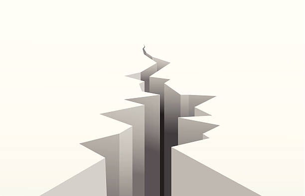 Earthquake Clip Art, Vector Images & Illustrations.