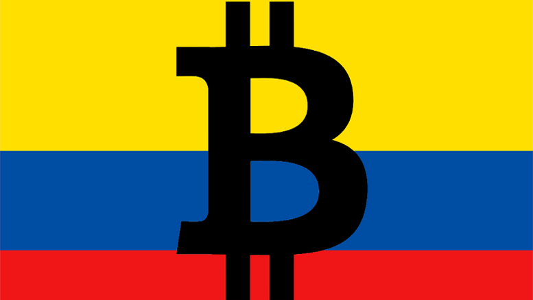 Bitcoinec Launches Bitcoin Relief Fund for Equador Earthquake.