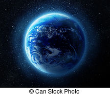 Earth atmosphere Illustrations and Stock Art. 8,984 Earth.