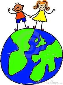 1000+ images about Earth Day Project on Pinterest.