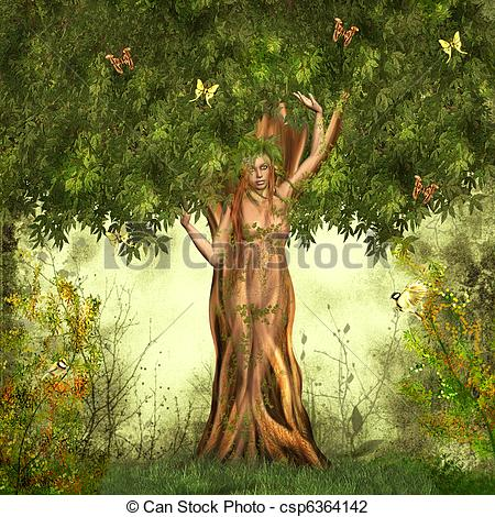 Mother earth Illustrations and Clipart. 894 Mother earth royalty.