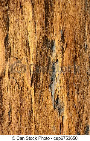 Stock Photography of Shale stone.