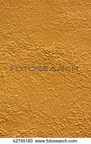 Stock Photo of Background and Texture.