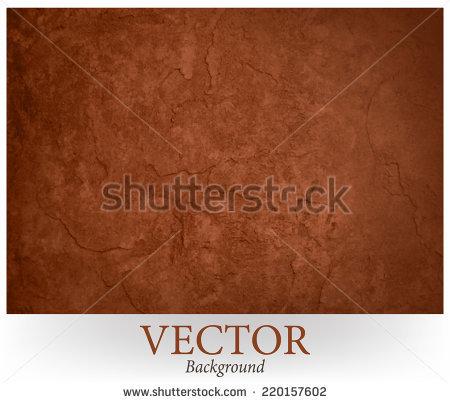 Earthiness Stock Vectors & Vector Clip Art.