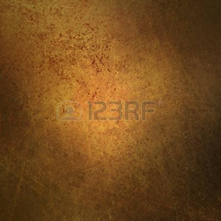 1,601 Earthy Cliparts, Stock Vector And Royalty Free Earthy.