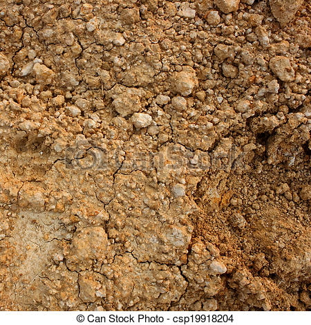 Stock Illustration of earthy background image csp19918204.