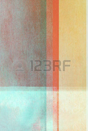 978 Earthy Colors Cliparts, Stock Vector And Royalty Free Earthy.