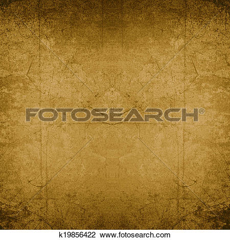 Clip Art of earthy background image k19856422.