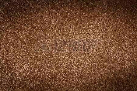 1,095 Earthy Texture Stock Vector Illustration And Royalty Free.