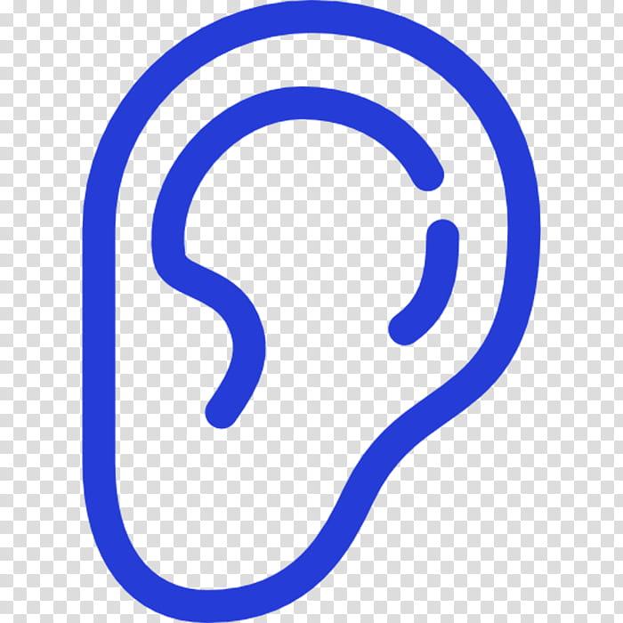 Medicine, Ear, Hearing, Hearing Aid, Middle Ear, Earwax.