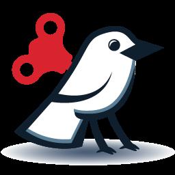 JBoss Developer Solution: Docker.