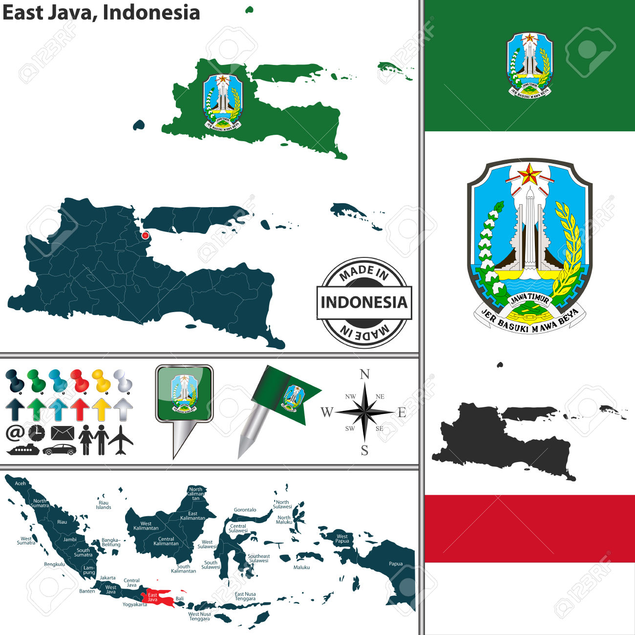East Java Stock Photos Images. Royalty Free East Java Images And.