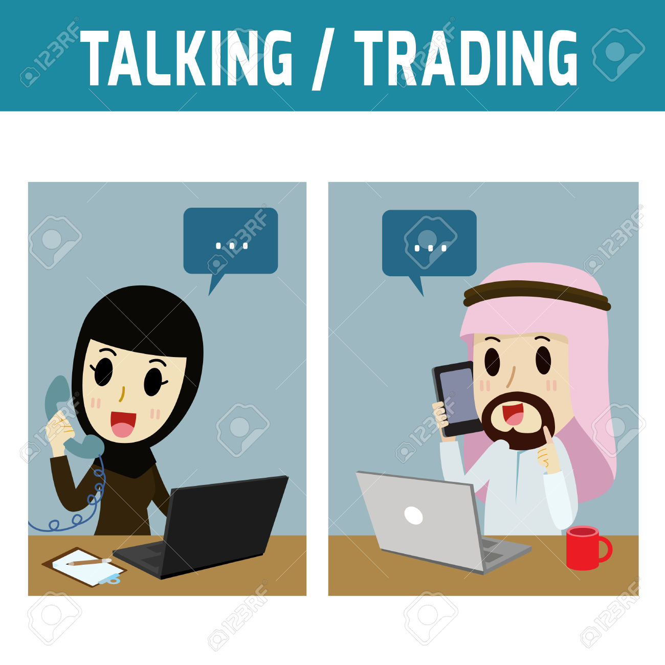 callphone.