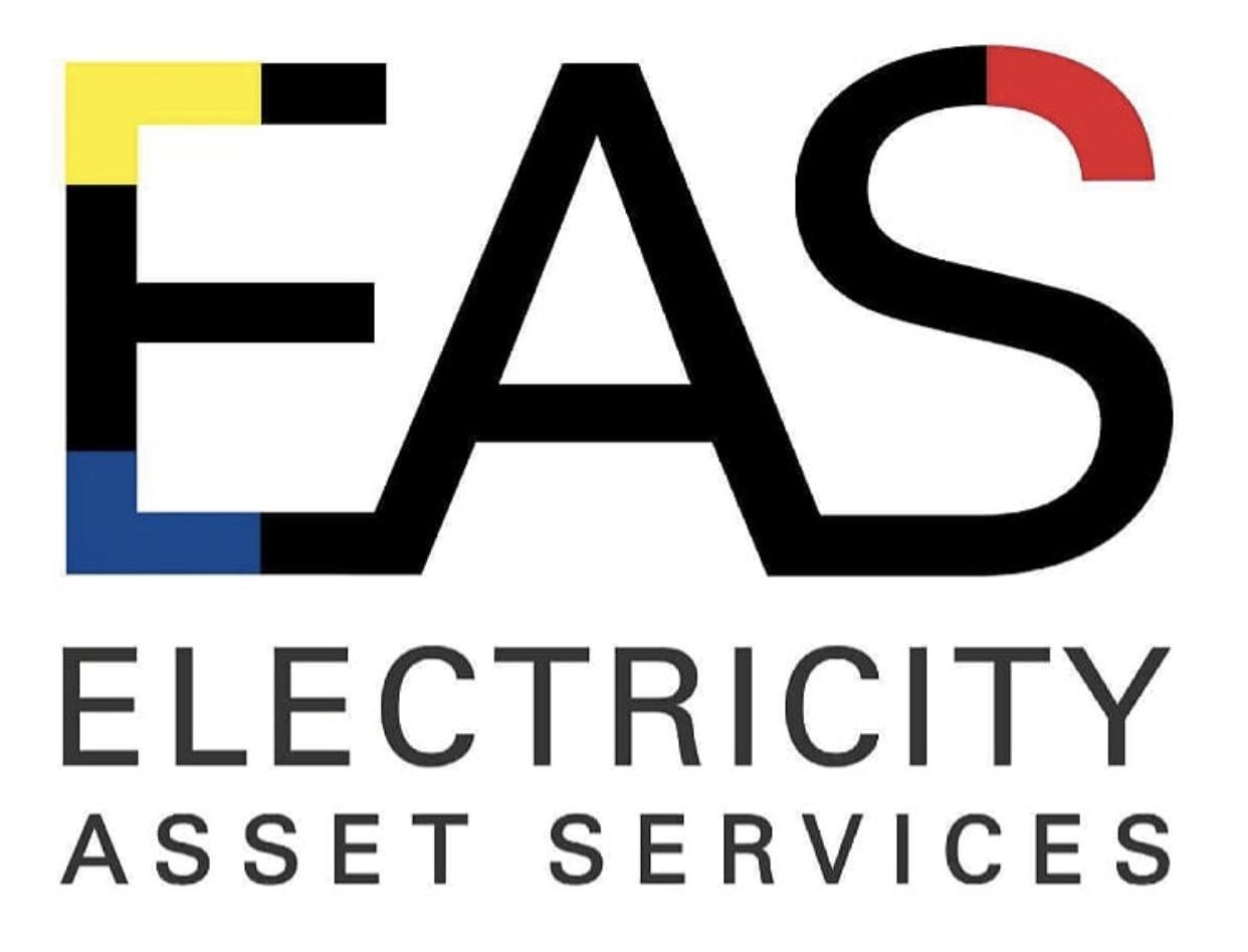 EAs Logo.