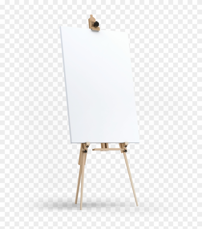 Canvas Png.