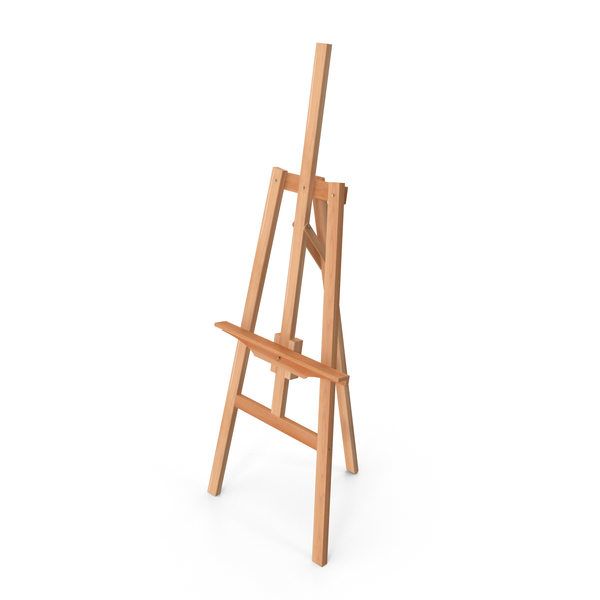 Easel PNG Images & PSDs for Download.
