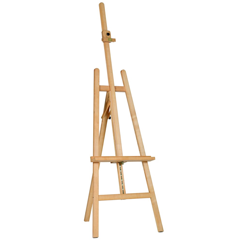 Easel PNG Images Transparent Free Download.