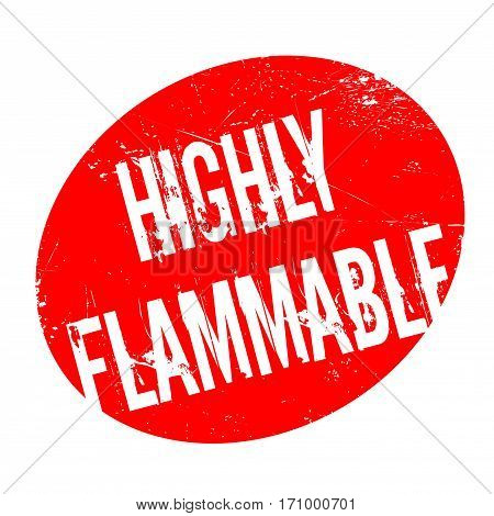 Flammable Images, Stock Photos & Illustrations.