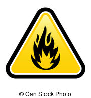 Flammable Illustrations and Clip Art. 15,779 Flammable royalty.
