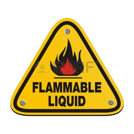197 Highly Flammable Cliparts, Stock Vector And Royalty Free.