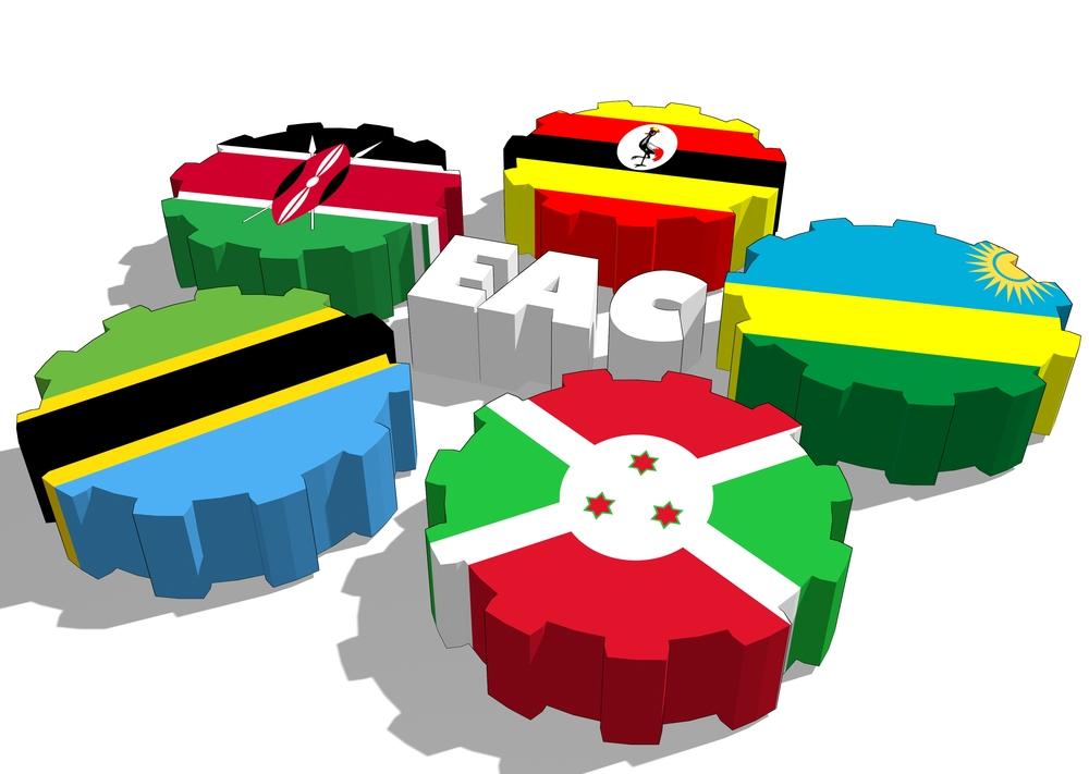 Business Ireland Kenya.