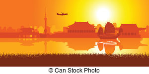 East asia Clip Art Vector Graphics. 21,904 East asia EPS clipart.