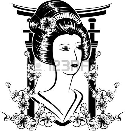 3,362 East Asian Ethnicity Stock Illustrations, Cliparts And.