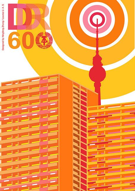1000+ images about GDR on Pinterest.