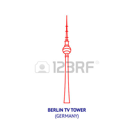 287 East Berlin Stock Vector Illustration And Royalty Free East.
