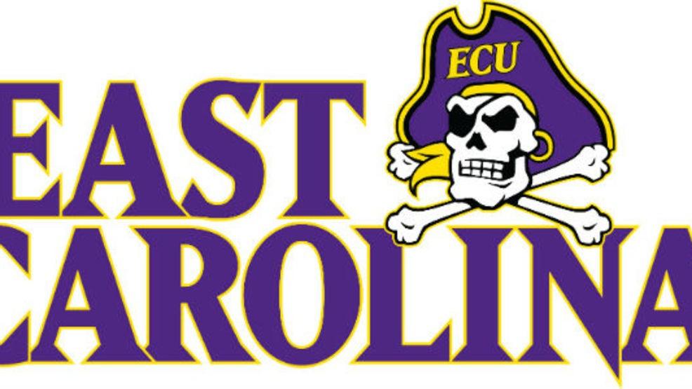 ECU Athletics, Pirate Club receive.