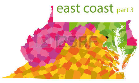 767 East Coast Stock Illustrations, Cliparts And Royalty Free East.