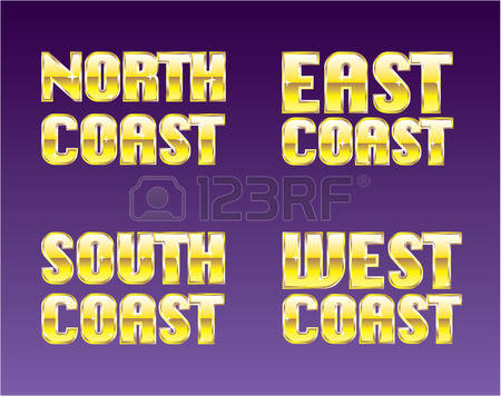 North East Coast Images & Stock Pictures. Royalty Free North East.