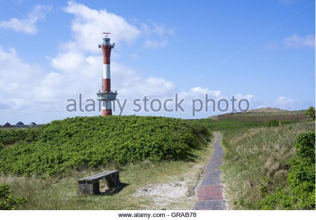 Frisian Lake Stock Photos & Frisian Lake Stock Images.