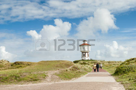 East Frisian Islands Stock Photos Images, Royalty Free East.