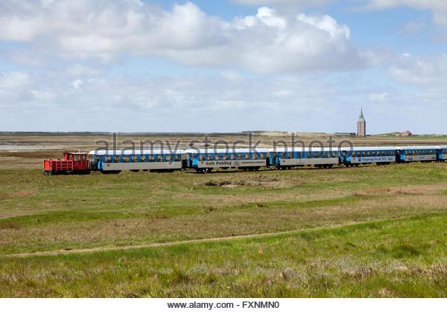 East Frisian Island Stock Photos & East Frisian Island Stock.