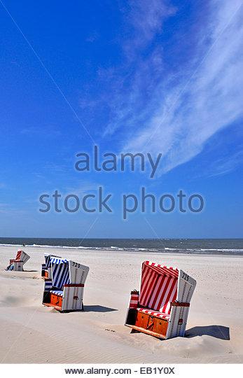 The East Frisian Island Stock Photos & The East Frisian Island.